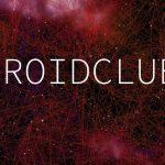Droidclub Botnet image