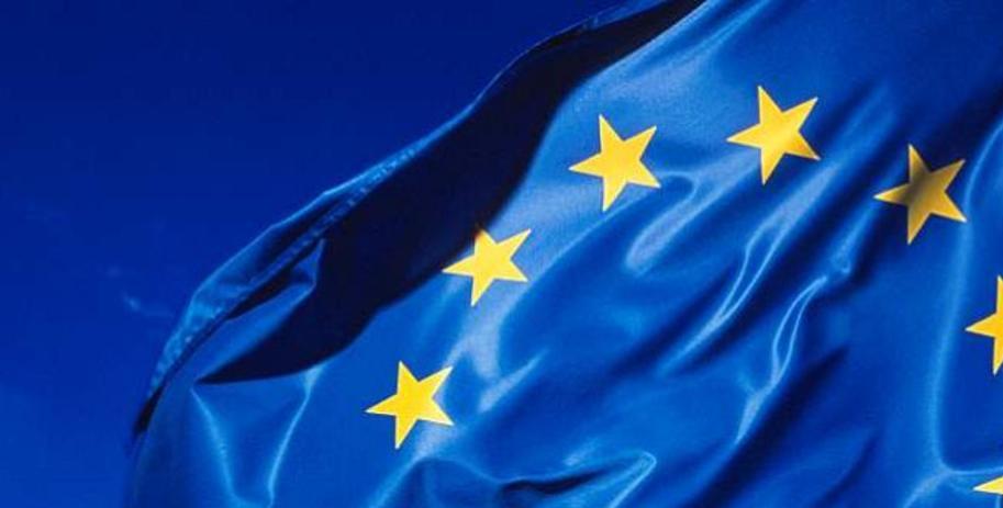 EU GDPR VOORSCHRIFTEN IMAGE
