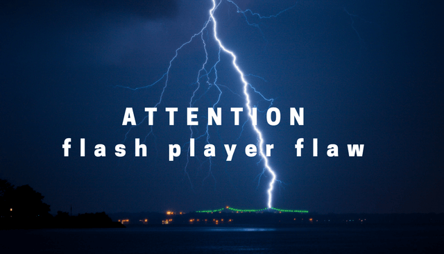 CVE-2018-4878 Flash Player Flaw: What You Need to Know