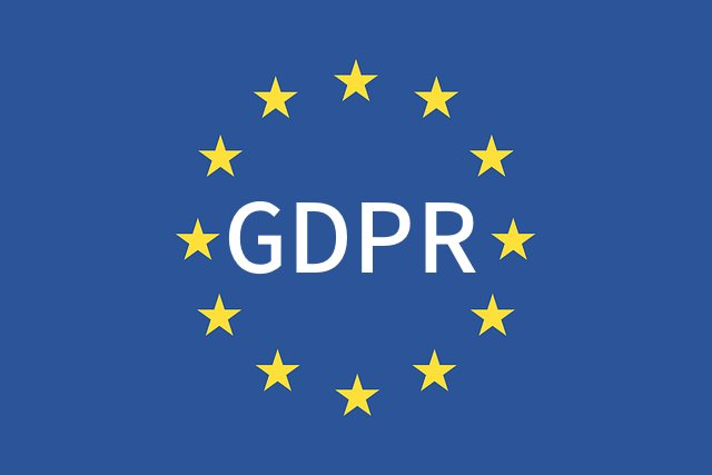 How to Make Your Site GDPR Compliant: The Ultimate Guide
