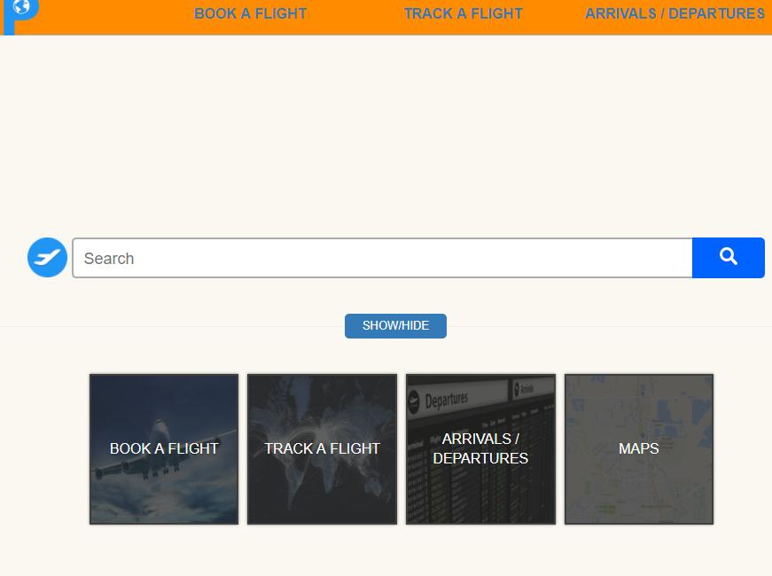 remove home.myflightapp.com redirect effectively