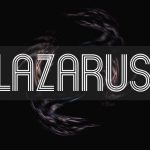 Lazarus Group image