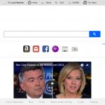 remove Search.heasytowatchnews.com