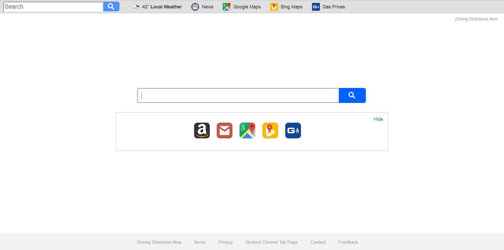 remove Search.searchddn.com