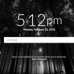remove inspiratiooo.com browser hijacker