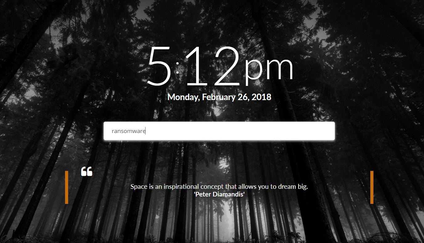 inspiratiooo.com Browser-Hijacker entfernen