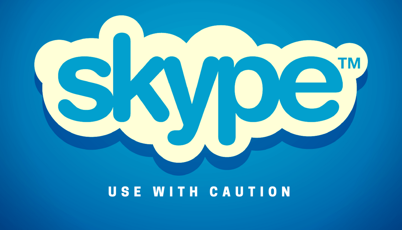 What Is Skype Virus and How to Remove It