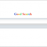 Good-search.ml hjacker removal