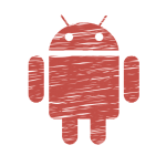 malware android apps image