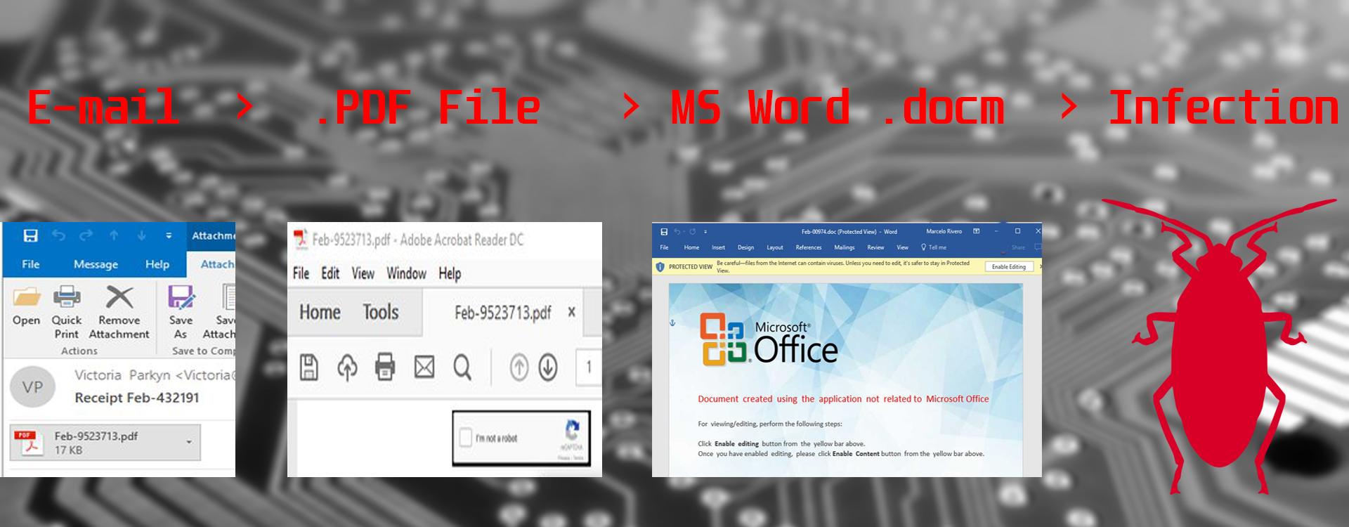 CANGREJO archivos de virus - Cómo quitar GandCrab v2 y restauración ...