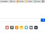 remove Search.hmyutilitybox.co