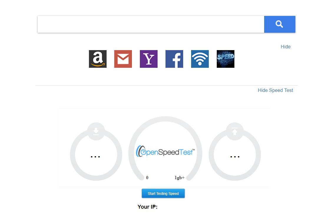 remove Search.searchgetstt.com redirect