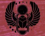 remove-scarab-ransomware-restore-amnesia-encrypted-files-sensorstechforum-com