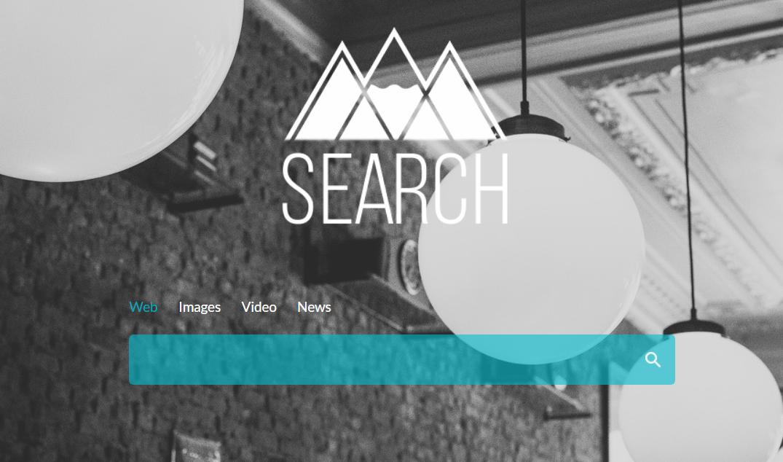 remove search.amazeappz.com