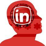 LinkedIn phishing image