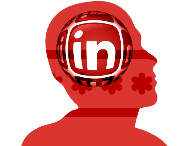 Escroqueries LinkedIn Phishing ? Comment repérer et Evade Spams