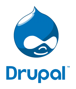 CVE-2018-7600 Drupal Bug Used in New Attack