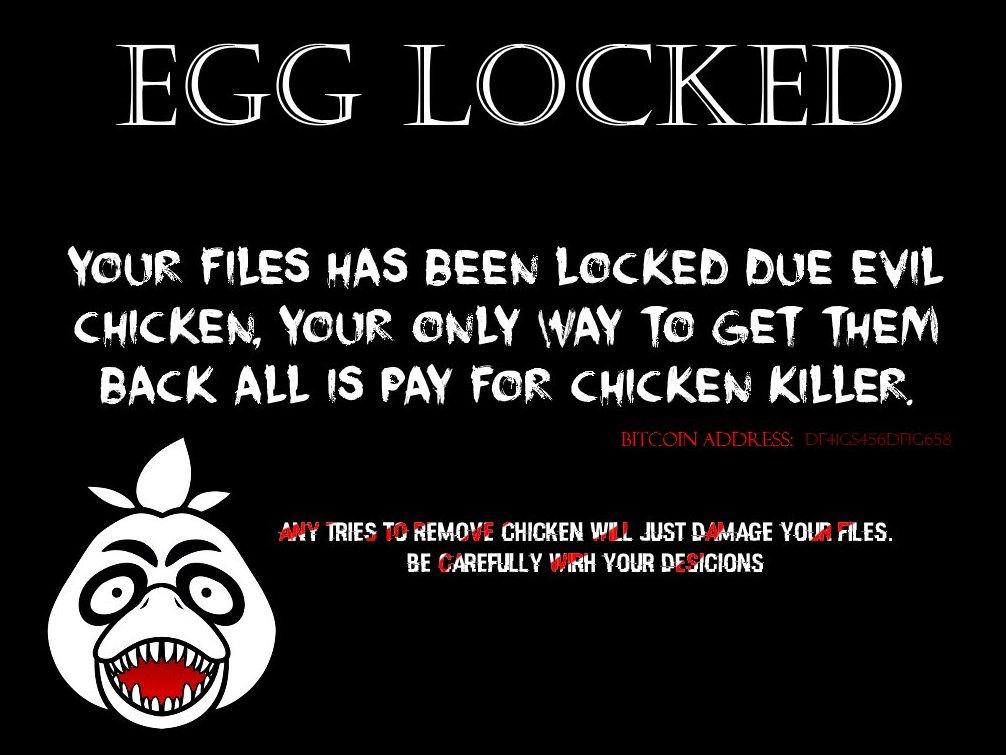 egglocker-ransomware-ransom-note-egg
