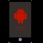 HiddenMiner Android Miner image
