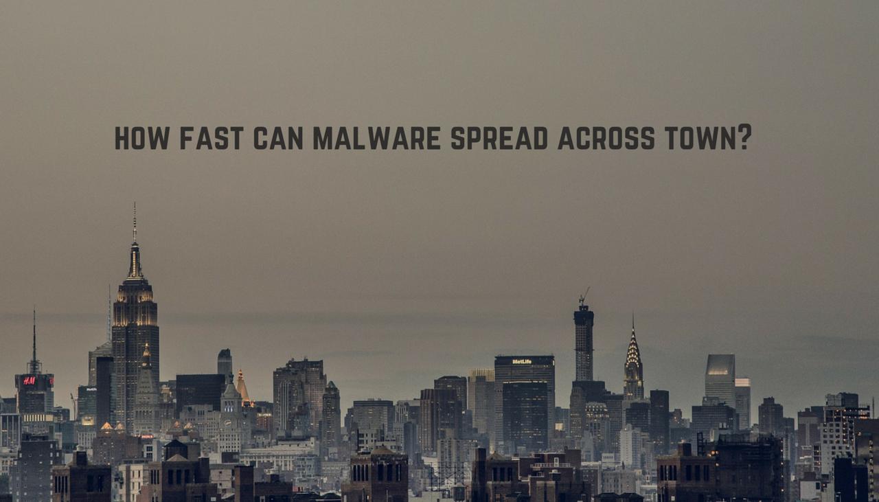 PyRoMine Utilizes EternalBlue Exploit, Disables Security Features