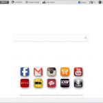 remove Mediatvtabsearch.com