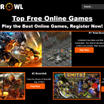 remove ibestmmorpg.com gaming ads