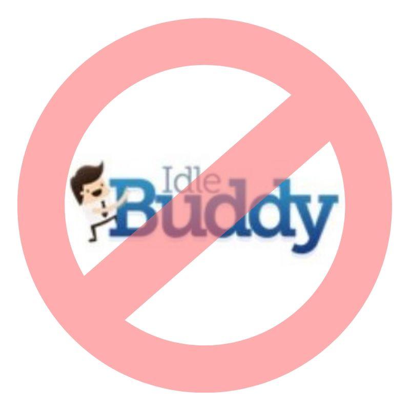remove-idle-buddy-virus-sensorstechforum-guide