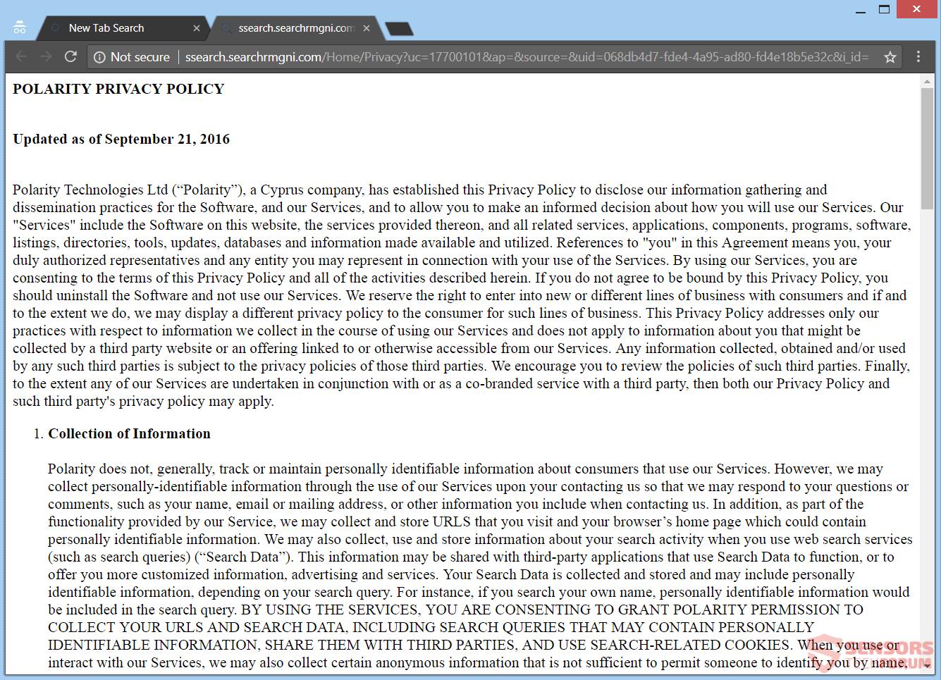 Atractivo Reanudar Declaración De Cierre Colección - Ejemplo De ...