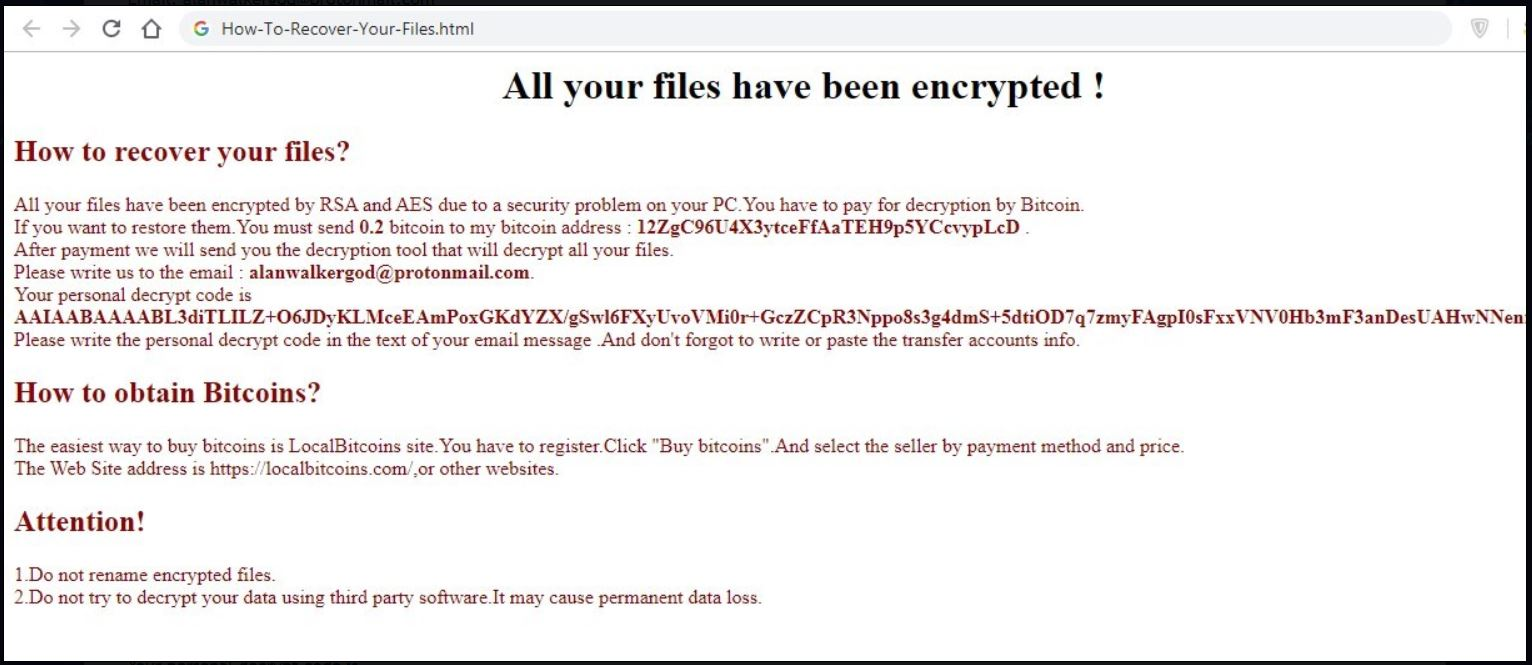 How-To-Recover-Your-Files-html-ransom-note-greystars-ransomware