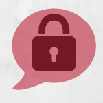 Remove Embrace Ransomware Restore .embrace Files