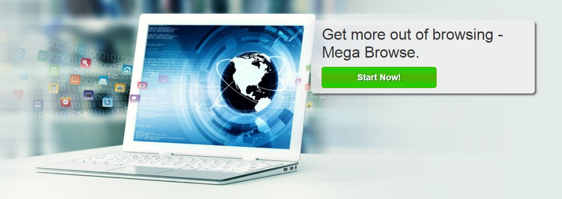 Remove Mega Browse Megabrowse.biz sensorstechforum