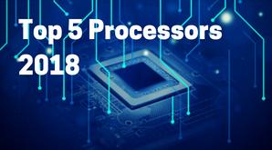 """Best-processore"