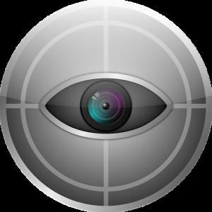 GetDvR CVE-2018-9995 image