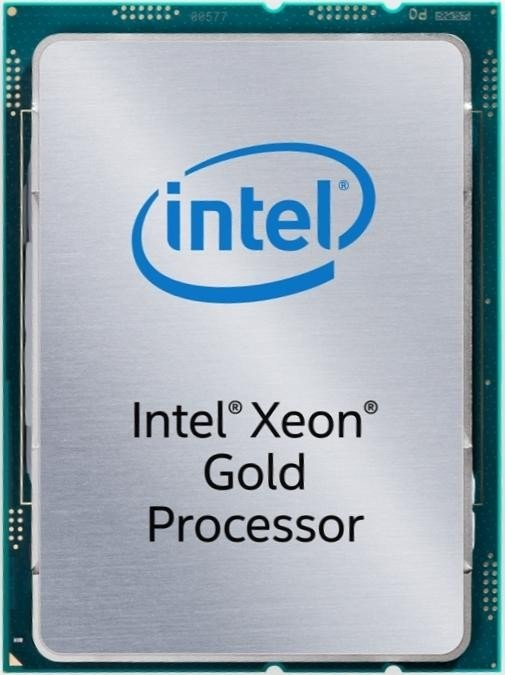 Which Is The Best Processor Of 2018 Top 5 High End Cpus