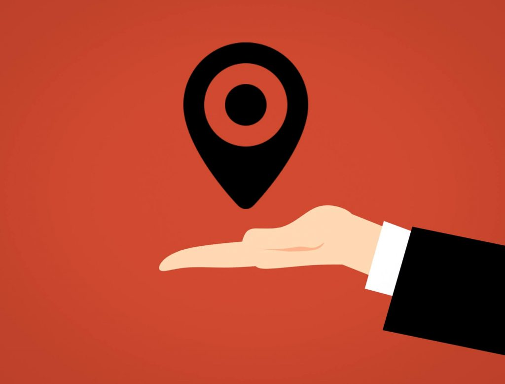 Google May Face Lawsuit after Location Tracking Reports Amass