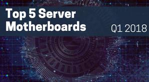 server-motherboards