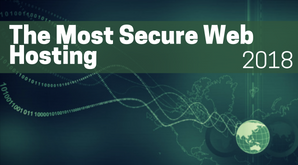 STF-the-most-secure-webhosting