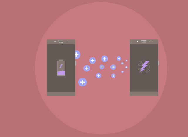 Advanced Battery Saver Android App