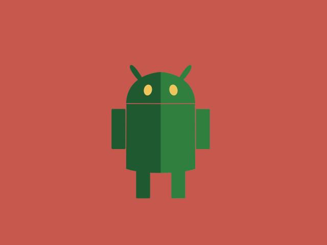 Red Alert 2.0 Android Trojan image sensorstechforum com