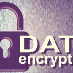 Remove-.BI_ID-Files-Virus-LockCrypt-Ransomware-sensorstechforum-com