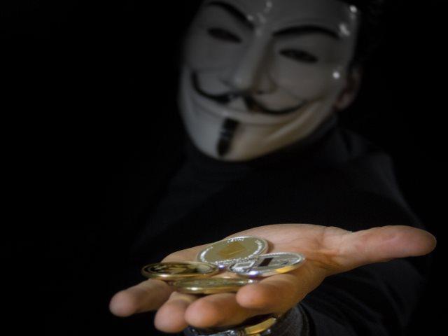 Bitcoin Airdrop Scams cover image