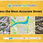 remove onlinemapfinder browser extension in full guide by sensorstechforum