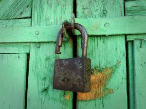 remove rotorcrypt ransomware decrypt .RAR files free step by step guide sensorstechforum
