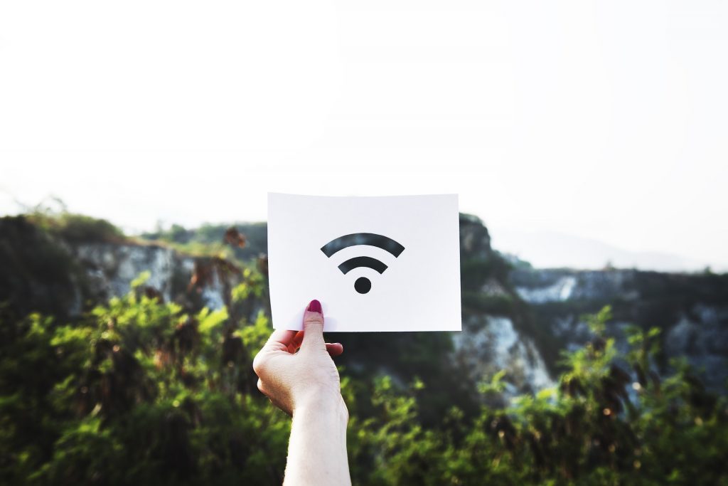 WPA3 Takes Wi-fi Security to the Next Level, Following the KRACK Attack