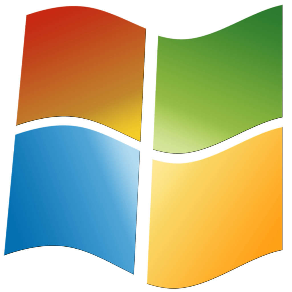 Microsoft Ends Support for Windows 7, 8.1 in Community Forums