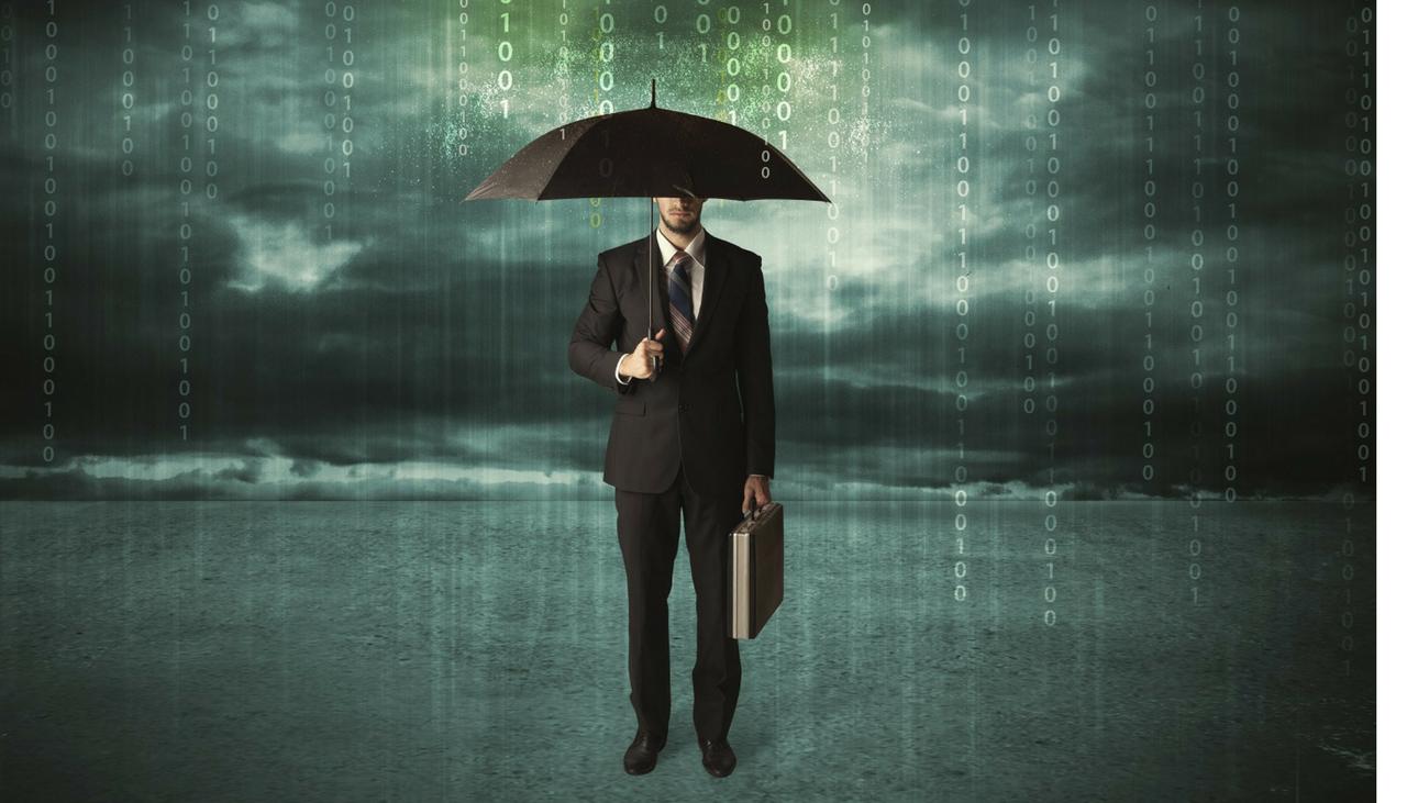 Seis herramientas para maximizar Prevención amenaza cibernética