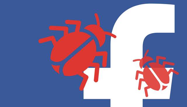 Facebook Server RCE Vulnerability Disclosed