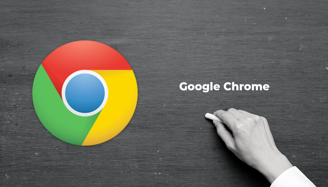 Chrome 74 Fixes 39 Security Flaws, Introduces Dark Mode