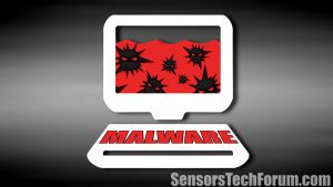 remove Scarab-Red ransomware .red extension sensorstechforum