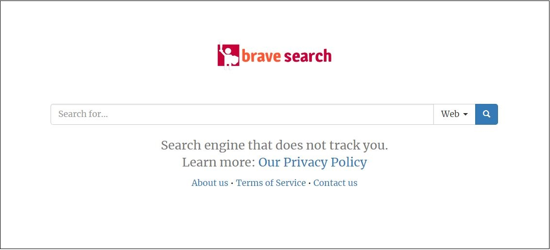 remove bravesearch.net browser hijacker